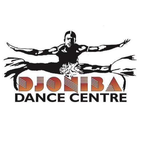 Djoniba Dance Centre